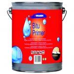 BITU Primer-5kg_3D_CMYK