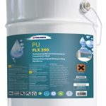 FLX 390-PU