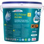 FLX 390 PU-PRIMER