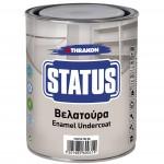 STATUS ΒΕΛΑΤΟΥΡΑ