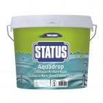 STATUS Aquadrop
