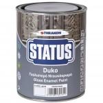 STATUS Duko
