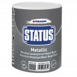 STATUS Metallic