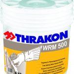 WRM 500_4kg_final_3D_CMYK