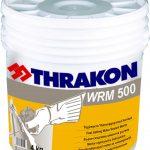 WRM 500_4kg_final_3D_RGB