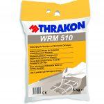 WRM 510_5kg_final_3Dcmyk