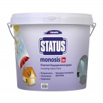 monosis in
