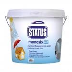 monosis out