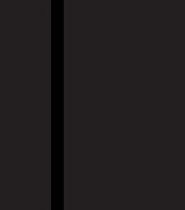 ντουλάπα αίγιο