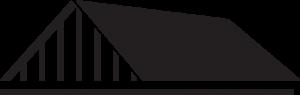 στέγη ksyleia keramidia καραπιπέρης αίγιο