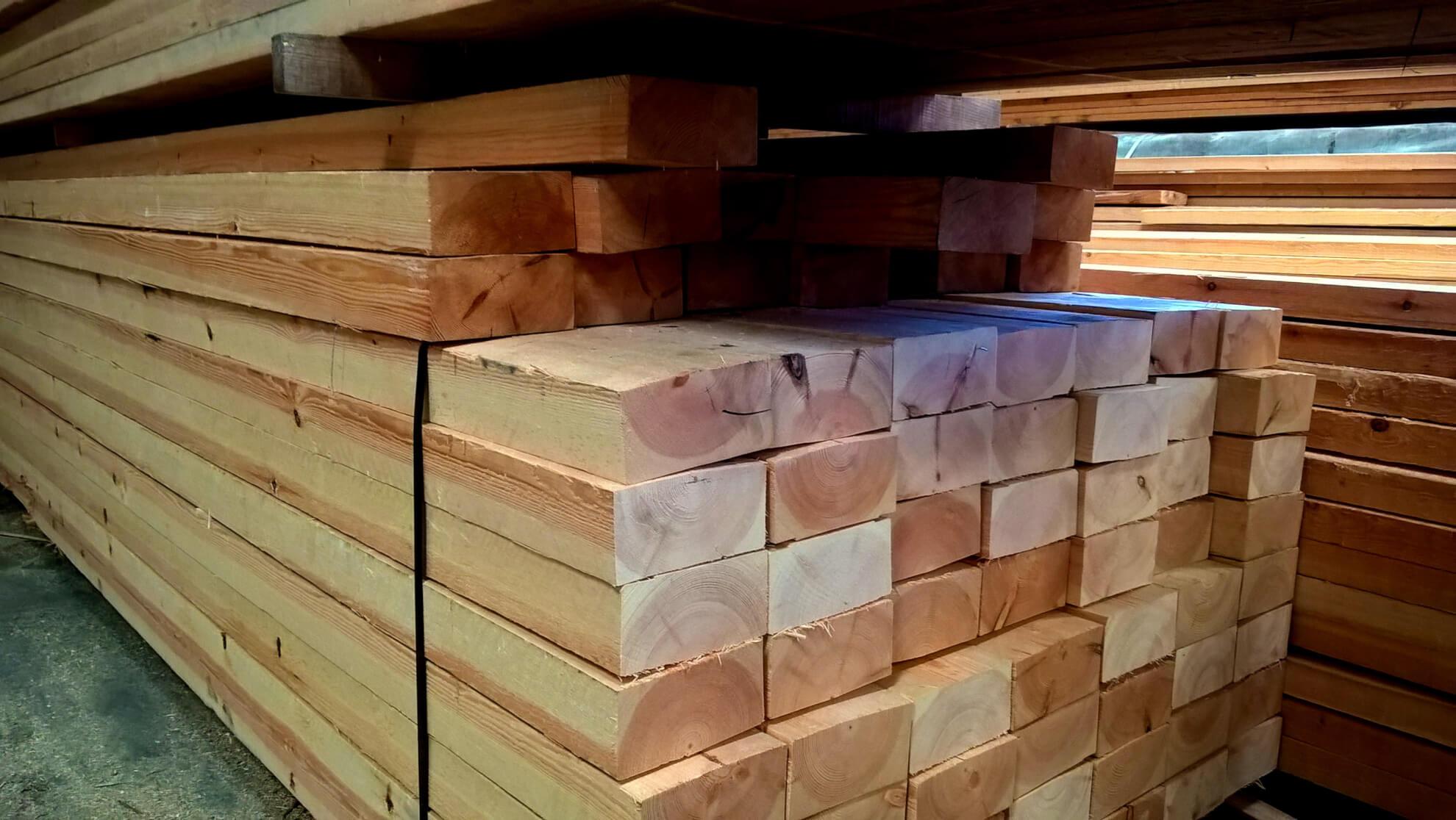 ξυλεία για στέγες αίγιο αχαϊα