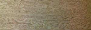 ξυλεία πάτωμα καταπιπέρης αίγιο ακράτα κόρινθος