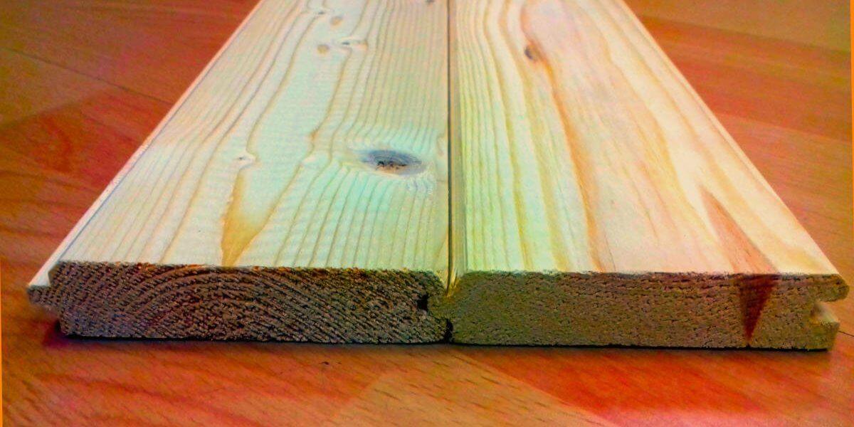 ξύλινες επενδύσεις ραμποτέ καραπιπέρης αίγιο αχαία κορινθία