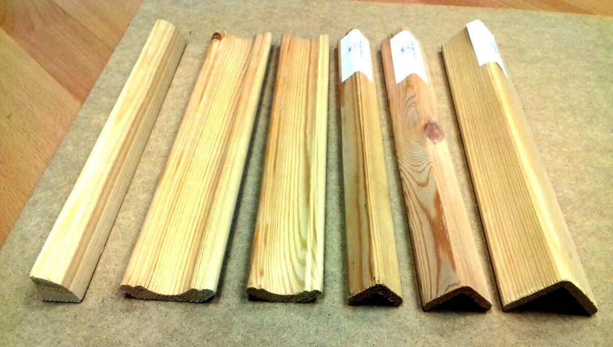 εξαρτήματα ξύλινης επένδυσης ραμποτε καραπιπέρης αίγιο αχαία κορινθία