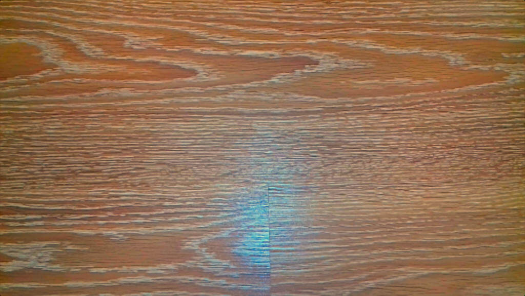 ξύλινα πατώματα LAMINATE 3 ksilina dapeda karapiperis aigio axaia
