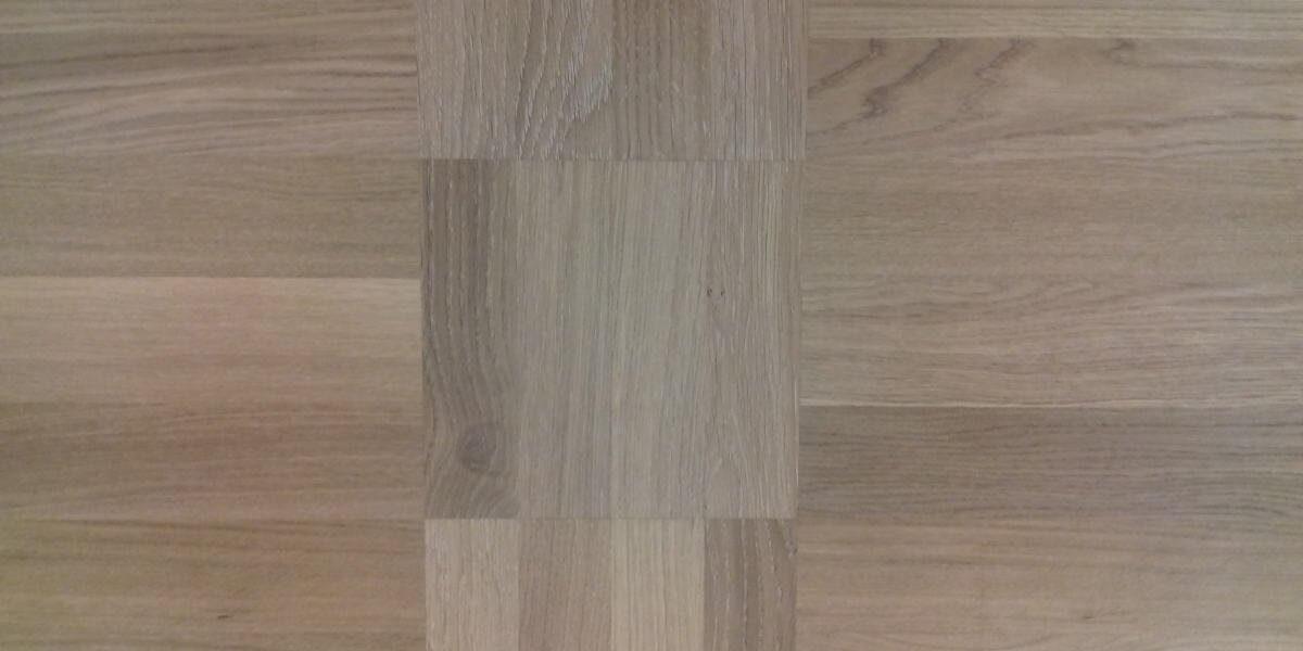 ξυλινο δάπεδο καραπιπέρης αίγιο αχαία