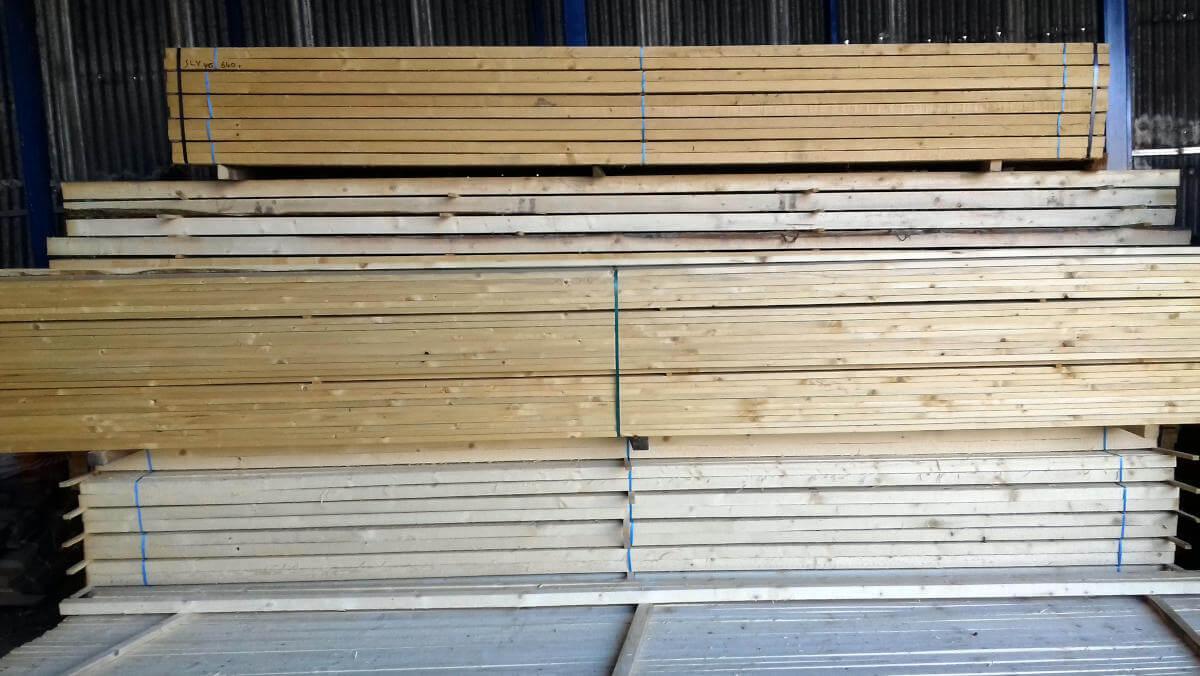 ξυλεία σασίφ πεύκο καραπιπέρης αίγιο αχαία κορινθία