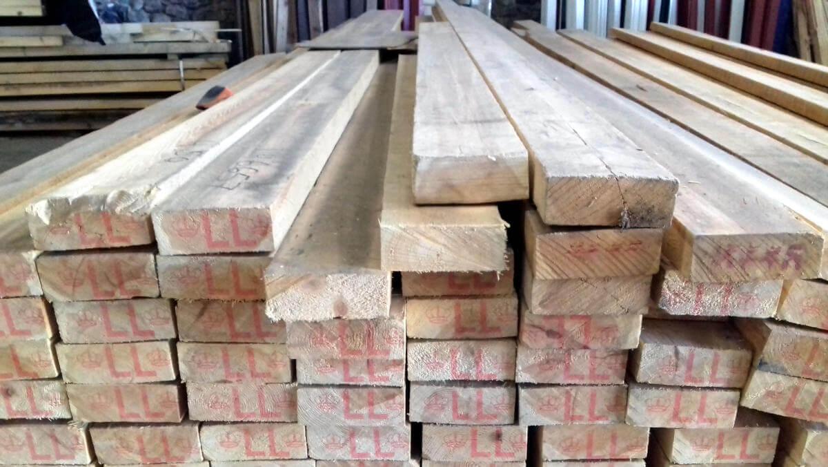 ξυλεία σασίφ δρυς καραπιπέρης αίγιο αχαία κορινθία