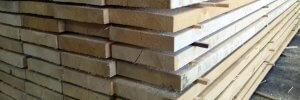 ξυλεία μασίφ καραπιπέρης αίγιο αχαια κορινθία