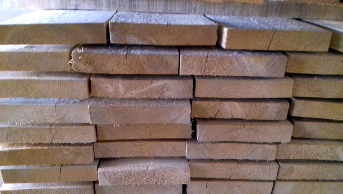 ξυλεία σασίφ λεύκα καραπιπέρης αίγιο αχαία κορινθία