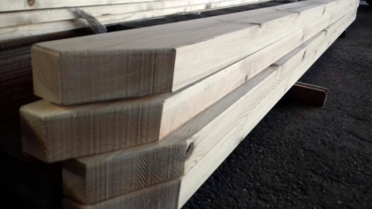 ξυλεία σασίφ καρυδιά καραπιπέρης αίγιο αχαία κορινθία