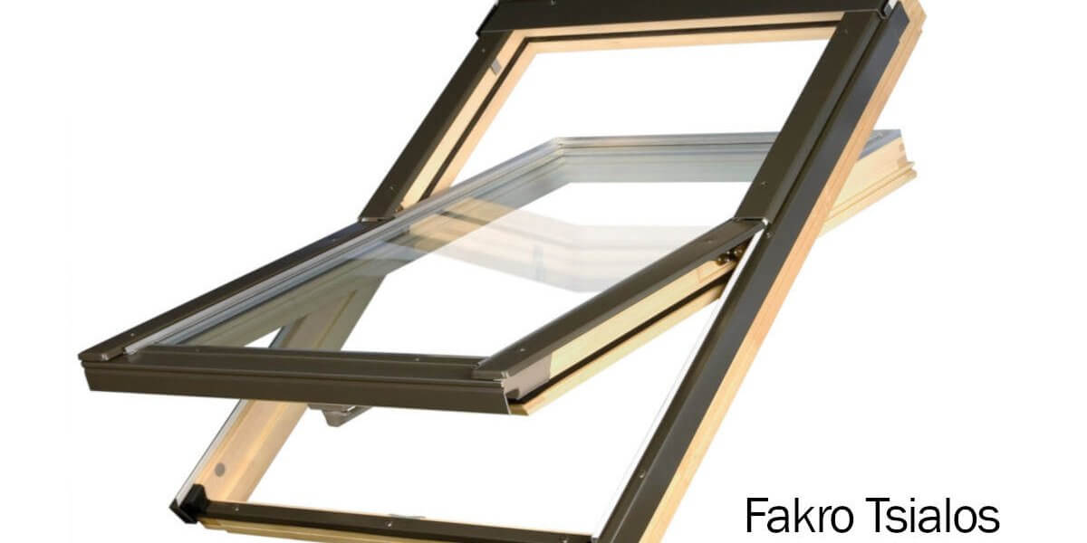 παράθυρα στέγης φεγγίτες καραπιπέρης αίγιο αχαϊα