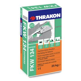 thrakon FKW-134