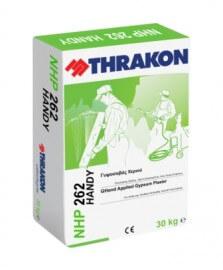 thrakon NHP-262