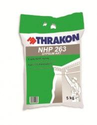 thrakon NHP-263