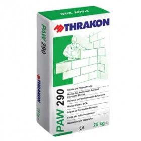 thrakon PAW-290