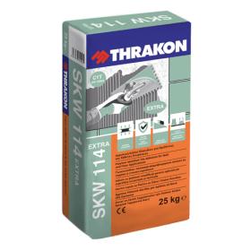 thrakon skw 114