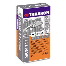 thrakon SKW-117