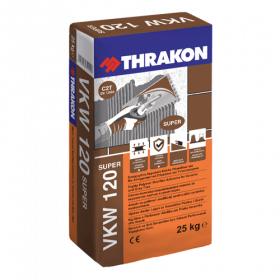 thrakon vkw-120