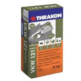 thrakon vkw121