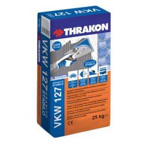 thrakon VKW127
