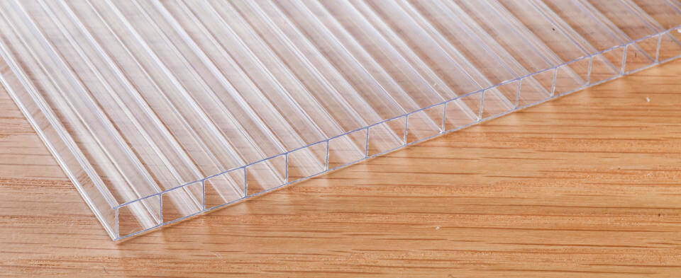 καραπιπέρης εβεξ αίγιο, ακρυλικά φύλλα plexiglass