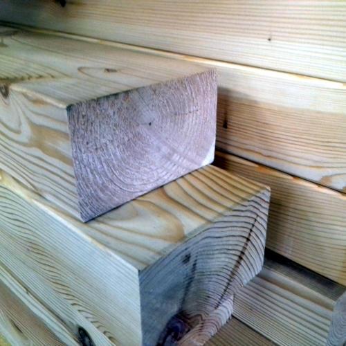 φτιάξτο μόνος σου ξυλεία σουηδικό καραπιπέρης αίγιο