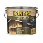 Bondex Anti UV karapiperis