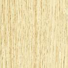 καραπιπερης αιγιο χρωματα πορτες pvc