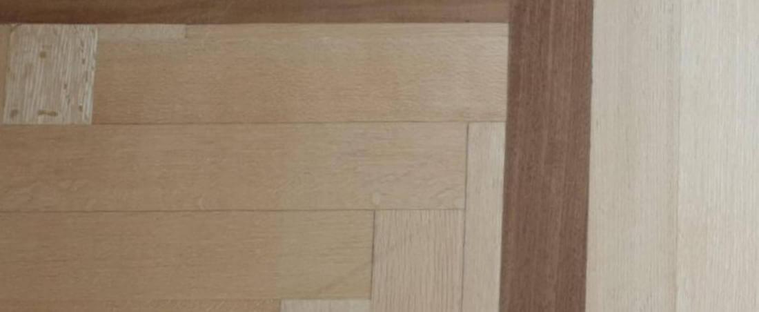πάτωμα ψαροκόκαλλο 45 καραπιπέρης άιγιο ακράτα