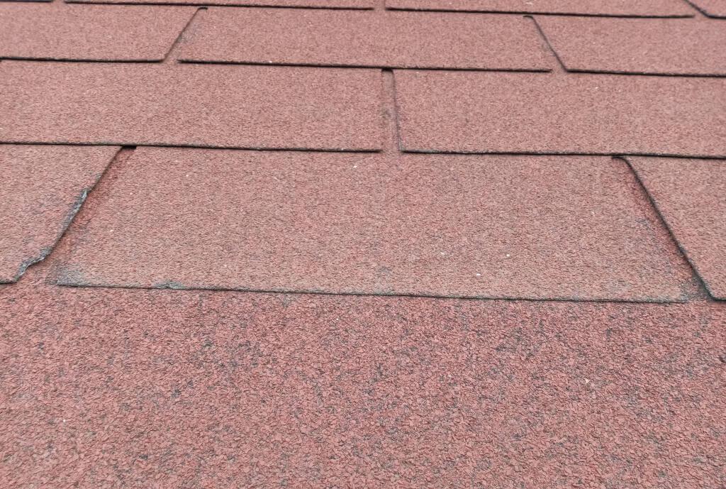 karapiperis asfaltiko orthogonio