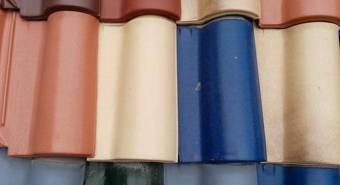 υλικά κατασκευής στέγης καραπιπέρης αίγιο