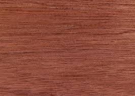 Καραπιπέρης Αίγιο ξυλεία μεράντι meranti