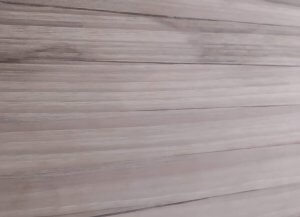 Καραπιπερης ξυλεία καρυδιά μασίφ
