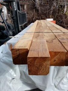 Καραπιπέρης Αίγιο καστανιές ξυλεία