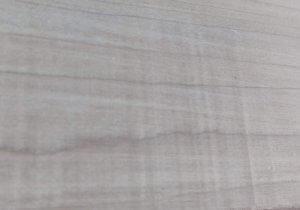 Καραπιπέρης ξυλεία ποπλαρ poplar