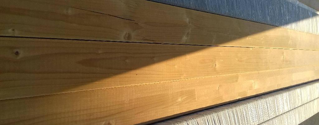βιώσιμη ξυλεία καραπιπέρηξς εβεξ αίγιο πάτρα κορινθία