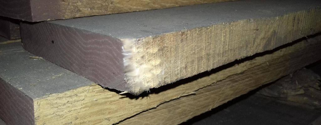 πράσινη δόμηση οικολογική ξυλεία καραπιπέρης εβεξ πάτρα κορινθία ξυλόκαστρο αίγιο
