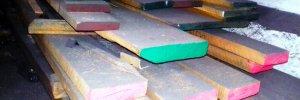 ξυλεία καραπιπέρης εβεξ αίγιο πάτρα ακράτα διακοπτό