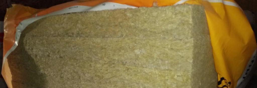 Πετροβάμβακας Καραπιπέρης Αίγιο, Πάτρα, Κόρινθος, Ξυλόκαστρο